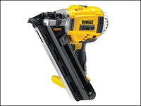 DCN692N Cordless XR 2 Speed Framing Nailer 90mm 18 Volt Bare Unit