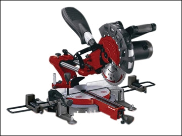 RT-XM305U 250mm Sliding Crosscut Mitre Saw 1800 Watt 240 Volt