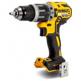 DCD995N 3 Speed Brushless Hammer Drill Driver
