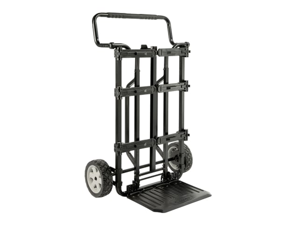 DEW170324 TOUGHSYSTEM™ Heavy-Duty Trolley Only