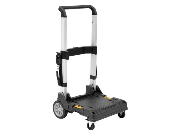 DEW171196 TSTAK™ Trolley