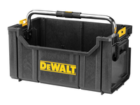 DEW175654 DS280 TOUGHSYSTEM™ Tote