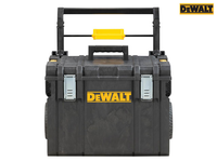 DEW175668 TOUGHSYSTEM™ Wheeled Toolbox