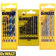 DEWALT DT71582QZ Combination Drill Bit Set 23 Piece Gift