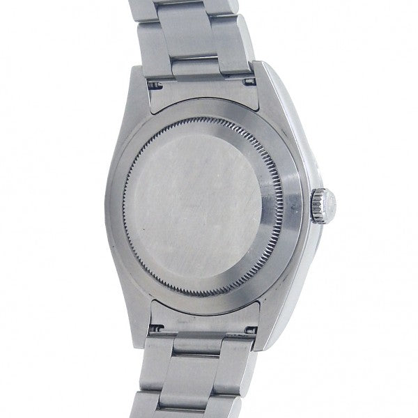 Rolex Explorer 214270 Stainless Steel Automatic Men's Watch