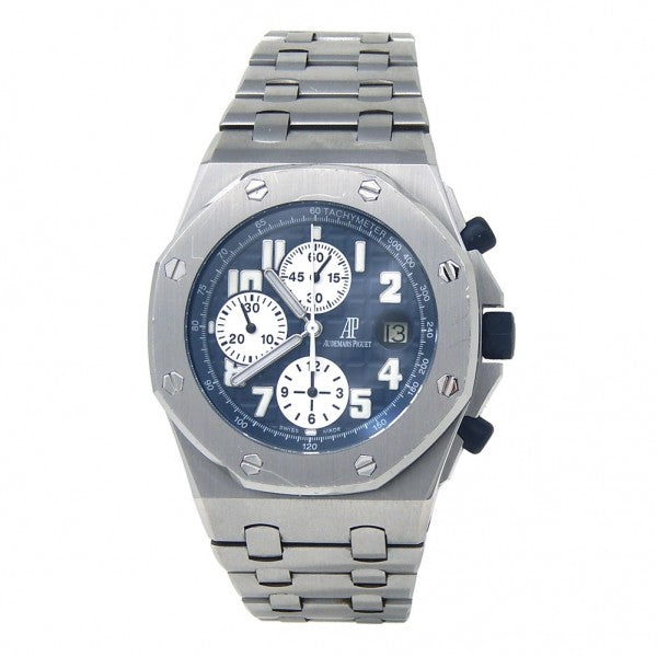 Audemars Piguet Royal Oak Offshore S/S Automatic 26170ST.OO.1000ST.09 - ChronoNation