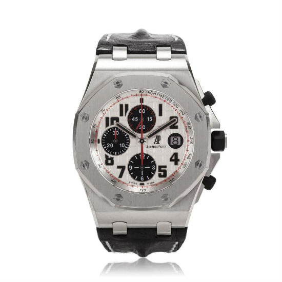 Audemars Piguet Royal Oak Offshore 47mm H23060 Stainless Steel Men's Watch