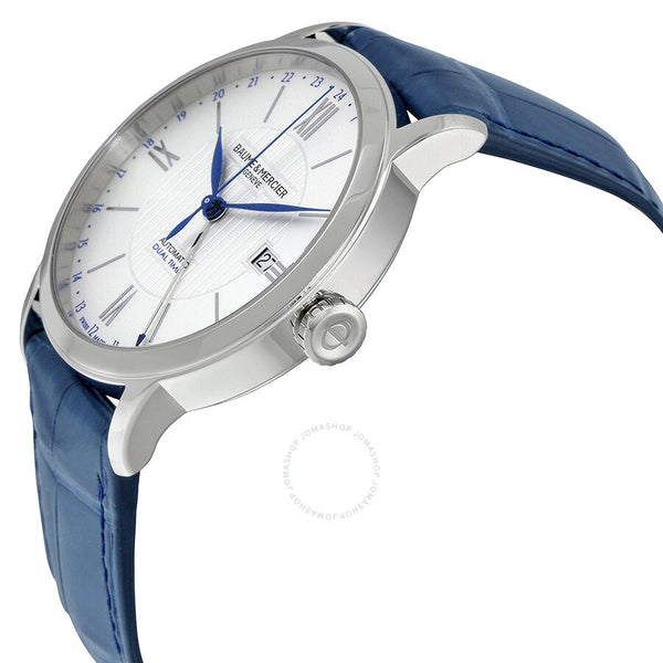 Baume & Mercier BAUME ET Men's 10272 Classima Watch