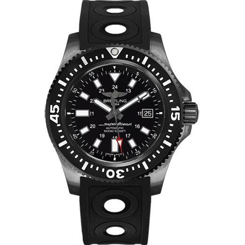 Breitling Superocean 44mm M1739313/BE92