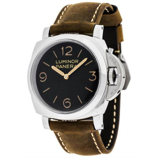 Panerai Luminor Marina 44mm Pam 301