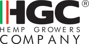 HGC - Hemp Growers Company