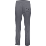 Augusta Youth Performance Colorblock Pants