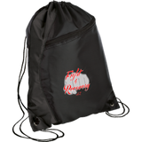 Fight 4 Recovery AZ Cinch Pack