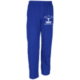 Sport-Tek Youth Wind Pant
