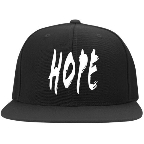 Hope Flexfit Cap