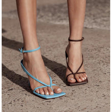 Load image into Gallery viewer, The Ventre Sandal