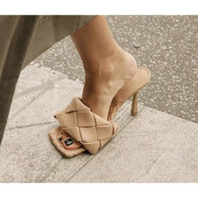 Load image into Gallery viewer, The Lido Sandal
