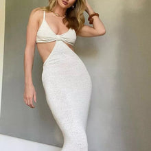 Load image into Gallery viewer, The Capri Dress