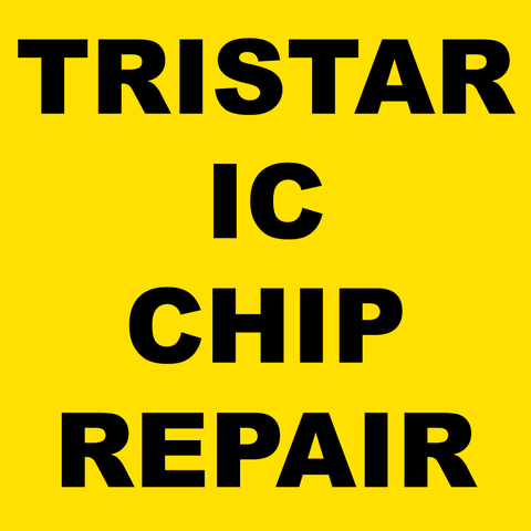 Image of All Other iPhone Tristar IC's