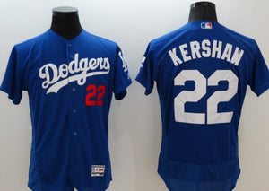 Dodgers Jersey - The-Jersey-Plug-951