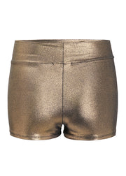 Hot Shorts Golden Hour