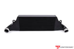 Unitronic Intercooler for 2.5TFSI EVO (UH012-ICA)