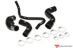 Unitronic Silicone Boost Hose Kit for 1.8T (B5) (UH003-IC1)