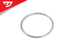 "Unitronic 3"" Sealing Ring (UH002-EX7)"