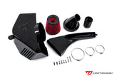 Unitronic Intake System for B9 S4 and S5 3.0 TFSI EA839 (UH017-INA)
