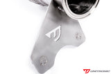 Unitronic Downpipe for 2.0 TSI Gen3 MQB (AWD) (UH027-EXA)