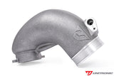 "Unitronic 4"" Turbo Inlet Elbow for 2.5TFSI EVO (UH019-INA)"