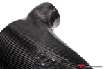 Unitronic Carbon Fiber Intake System with Air Duct For 1.8/2.0 TSI Gen3 MQB (UH009-INA)