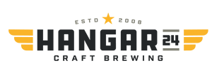 Hangar 24 Craft Brewing Store