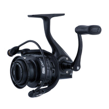 "Load image into Gallery viewer, Abu Garcia Revo X Spinning Reel 30 Reel Size, 6.2:1 Gear Ratio, 35"" Retrieve Rate, 11 lb Max Drag, Ambidextrous"