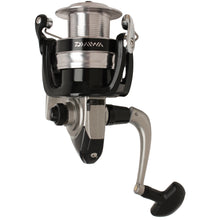 Load image into Gallery viewer, Daiwa Stikeforce-B Spinning Reel 4000