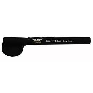 Fenwick Eagle Fly Rod 9' Length, 4 Piece Rod, 5wt Line Rating, Fly Power, Medium/Fast Action