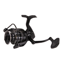 "Load image into Gallery viewer, Penn Pursuit III Spinning Reel 2500, 6.2:1 Gear Ratio, 5 Bearings, 33"" Retrieve Rate, Ambidextrous"