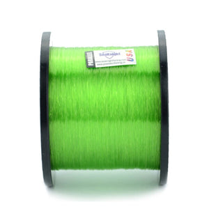 SeaKnight Monofilament Nylon Fishing Line BLADE 500M 1000M 2-35LB Strong Jig Winter Fishing Line Mono Nylon Line Fishing Tackle