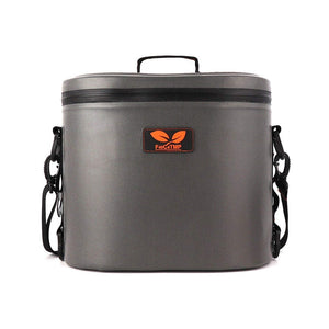Soft Sided Cooler 11 Can TMP 4 Soft Cooler Pack Ice Chest Ice Bag food canned package Beach Party Hiking Camping Picnic Outdoor