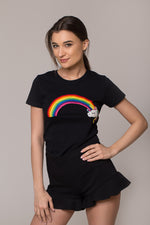UNICORN-ISM t-shirt