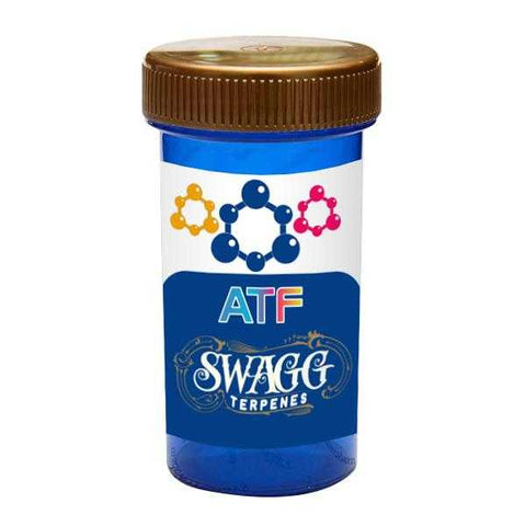 ATF by Swagg Terpenes-SWAGG TERPENES