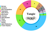 Tangie by Swagg Terpenes