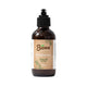 BOGOF Biome CBD Moisturiser Pump 0.21% 250mg 120ml