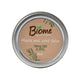 BOGOF Biome CBD Salve Pot 0.25% 150mg 60ml