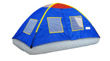 Dream Catcher Size Double - Giga Tent