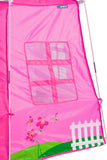 Girls Club play tent - Giga Tent