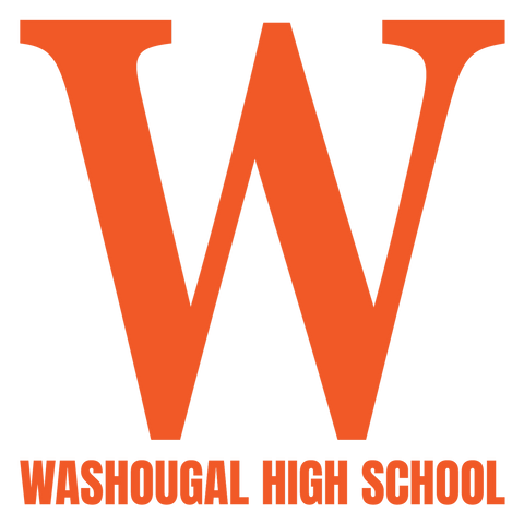 Washougal High School - Apparel & More
