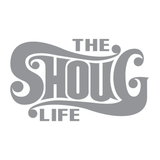 The Shoug Life Washougal Decal