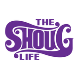 The Shoug Life Decal - Washougal Decal, PNW Decal, PNW Sticker, Laptop Decal, Car Decal, Car Sticker, Window Decal, Water Bottle Decal