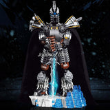 1680PCS K83 The Lich King Arthas
